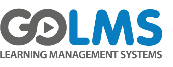 GOLMS - Gamification - Mobil